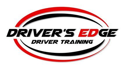 Driver's Edge Driver Training